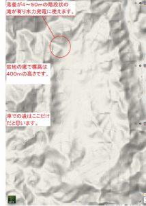 s-地図1